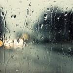 Lluvia Rain (1)