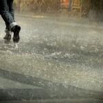 Alerta meteorológico (poemario)