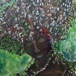Semana de la Mujer. Cuatro lectoras de PAMA sumaron sus voces a la convocatoria