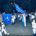 Cuando llega el carnaval (Leandro Murciego)
