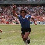 El 20 de octubre de 1976, en la Paternal, nació el fútbol