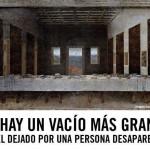 Cosecharán su siembra (Leandro Murciego) Especial Todos con Ayotzinapa