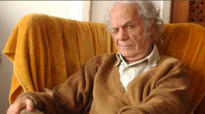 Nicanor Parra_cervantes_2011_latercera
