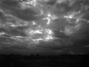 Nubes_en_Abenójar_0010