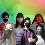 La voz de la «Generación de la pandemia». Poesía en la escuela. Parte 2