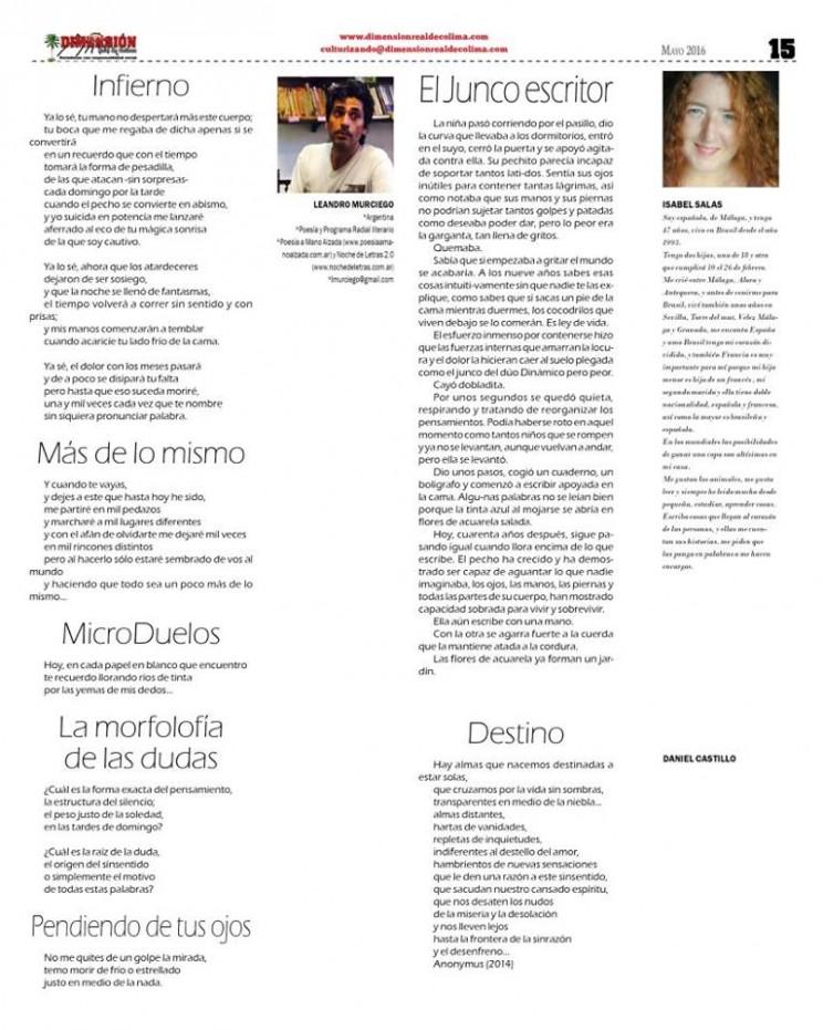 PUBLICACION LEANDRO SALAS