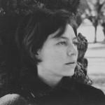 Dos poemas de Alejandra Pizarnik