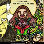 Pachamama: por cada día un hijo