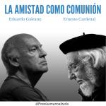 Las revoluciones de Galeano y Cardenal