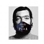 Aislamiento y cuarentena en la voz poética de Julio Cortázar