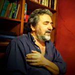 Héctor Celano, mucho más que un poeta social