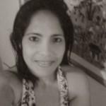 Poesía – Amanda Reverón