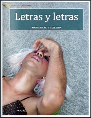 Revista Letras y letras 11b