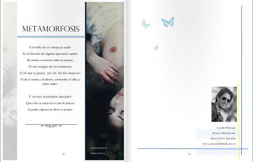 Revista Letras y letras 11c (Leandro Murciego)