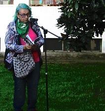 Rosa Rodriguez Cantero2