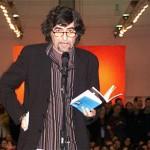 Joaquin Sabina y dos poemas para Morente (NUEVO)