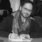 Debajo del Sombero (4to capítulo) invitado: Salvador Negro