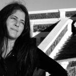 Selva Almada, en Noche de Letras [Audio]