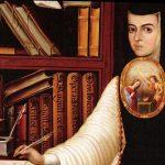 Sor Juana Inés de la Cruz: la más atrevida