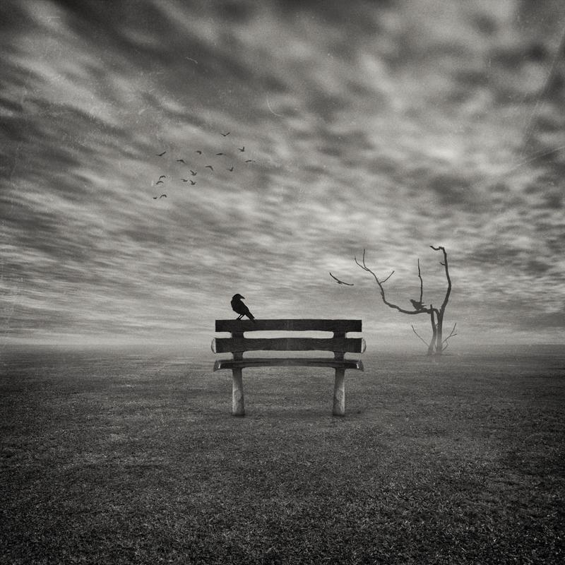 Poesía a mano alzadaDe mal en peor (Leandro Murciego) - Poesía a ... ee1bd2adb87