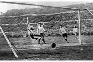Uruguay 1930 II