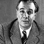 Lluvia de Poesía, Borges y día del lector