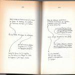 Cortázar en la poesía también jugó como en Rayuela