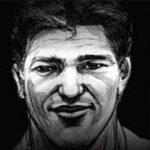 """""""Hazaña"""", un poema de Beto Sueiro hecho canción por Las Pastillas del Abuelo"""