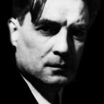 Recordando a Roberto Arlt (descargá sus libros)