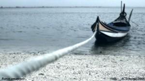barco-amarrado