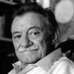 Ni colorín, ni colorado (Mario Benedetti)