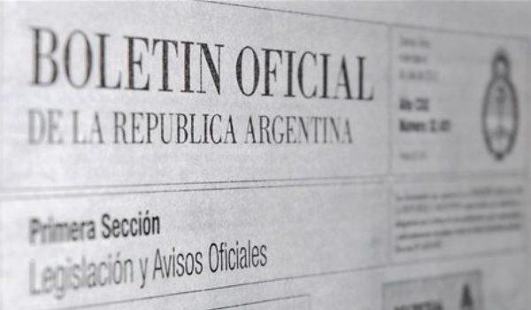 «DNU»: el nuevo decreto de cuarentena