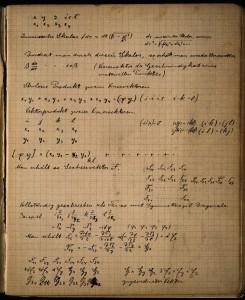 cuaderno_de_notas_de_Einstein_Zurich_01