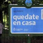 Cómo ayudar en la Argentina en la lucha contra el Coronavirus Covid19