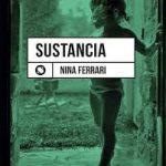 Un poco de esperanza: Nina Ferrari y la espera