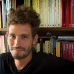 Entrevista a Gonzalo Unamuno, Programa 54 de Noche de Letras 2.0