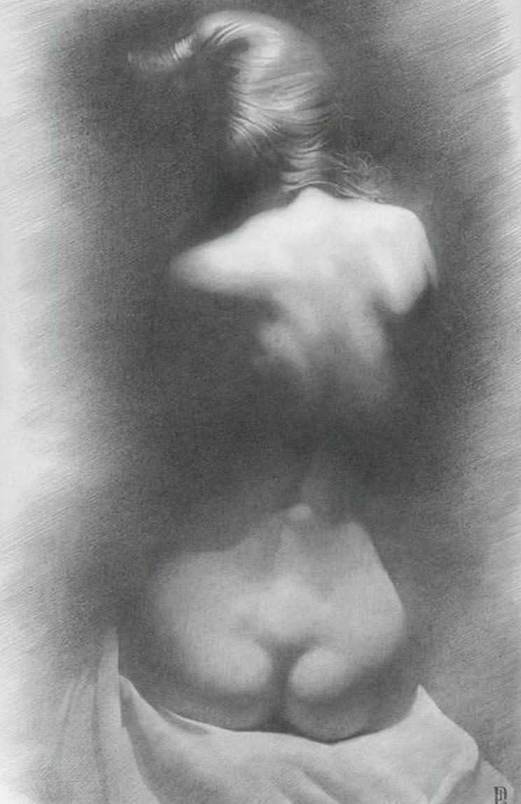 dibujos-de-desnudos-mujeres-de-espalda (2)