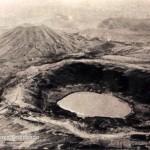 El cráter (Unai Rivas Campo)