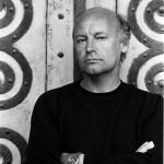 La carta que no llegó – Eduardo Galeano
