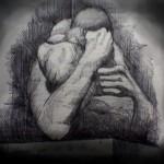 Yo quiero un abrazo tuyo – Arturo Hernández