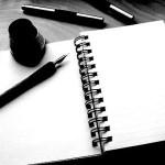 Guía para hacer un verso libre; por Antonio Rivas