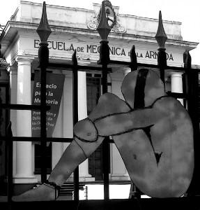 esma-silueta-574x600
