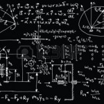 La fórmula del Recuerdo (Leandro Murciego)