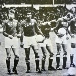 Un poco de Fútbol y Galeano