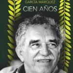 """""""Cien años de soledad"""" cumplió medio siglo de vida (García Márquez)"""