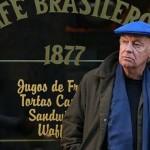 La desmemoria (Eduardo Galeano)