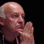 El desafío (Eduardo Galeano)