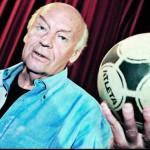 El gol (Eduardo Galeano)