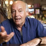 Eduardo Galeano (Noche de Letras)