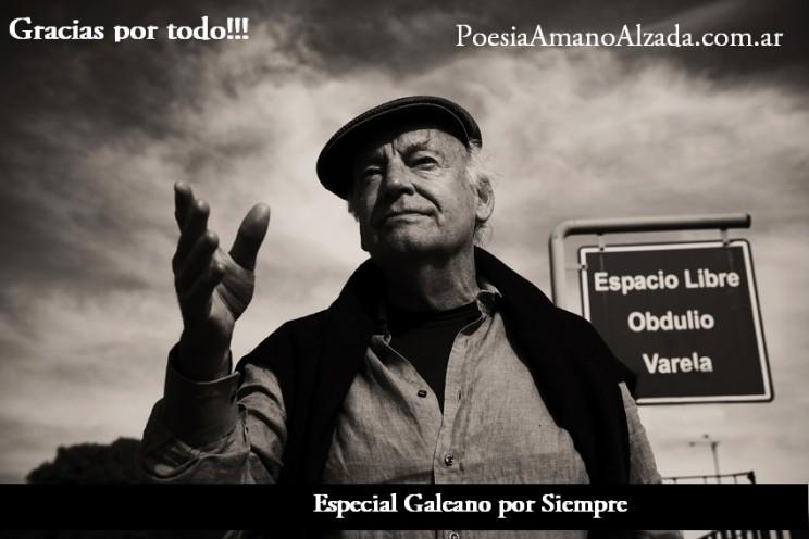 galeanoEspecial1